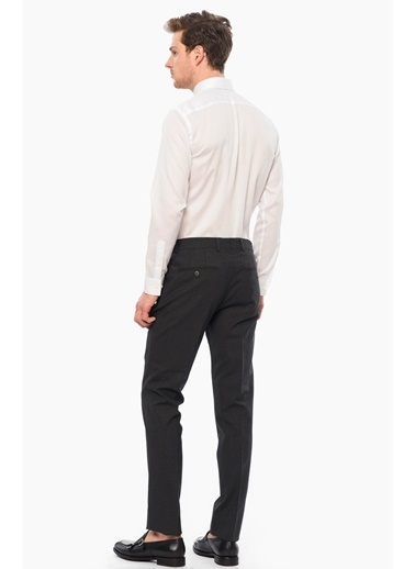 Slim Fit Gömlek-Network